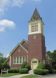 FirstCongregationalChurch-Church_ad