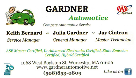 gardnerautomotive