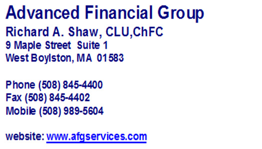 advanced-financial