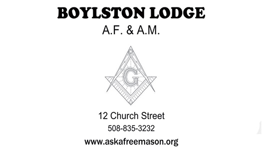 boylston_lodge