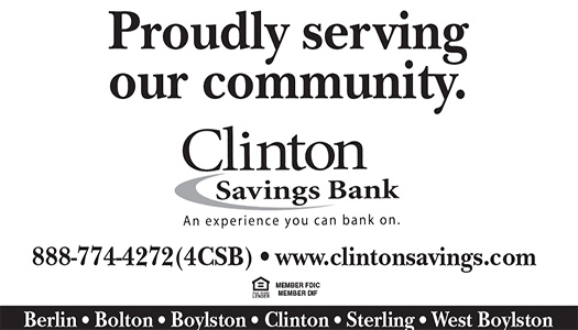 clinton_savings