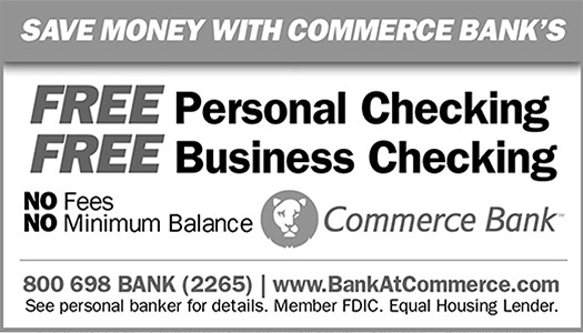 commerce_bank