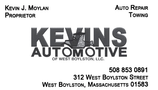 kevins_automotive