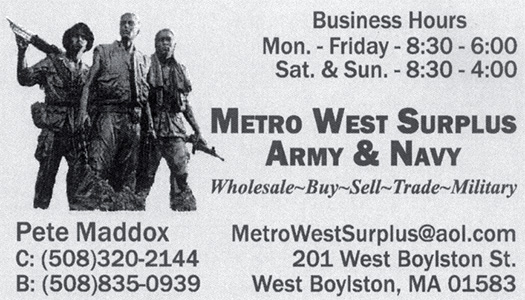 metrowest_surplus