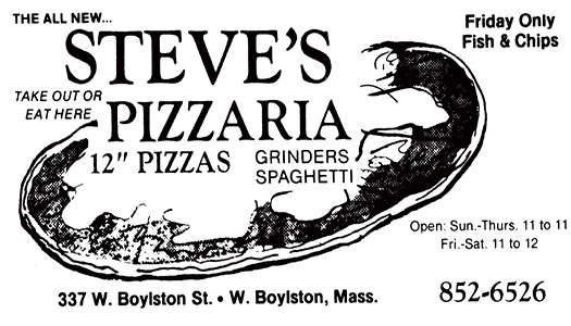 steves_pizzaria