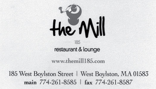 the_mill_restaurant