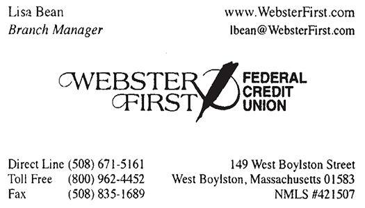 webster_first
